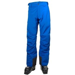 NEW Helly Hansen Ski Pants M (with Tags)